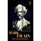 MARK TWAIN: The greatest humorist America has produced. The Entire Life Story (GREAT BIOGRAPHIES Book 1) (English Edition)