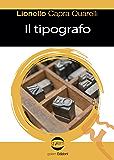 Il tipografo