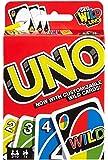 Phink ウノ UNO カードゲーム テーブルゲーム ファミリー ファン ポーカー カード 2~10人