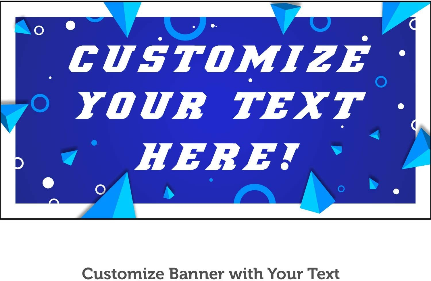 Chalk Corner Perforated Window Decal Customer Parking Only 96x48 CGSignLab 2464970/_5gfxp/_96x48/_None