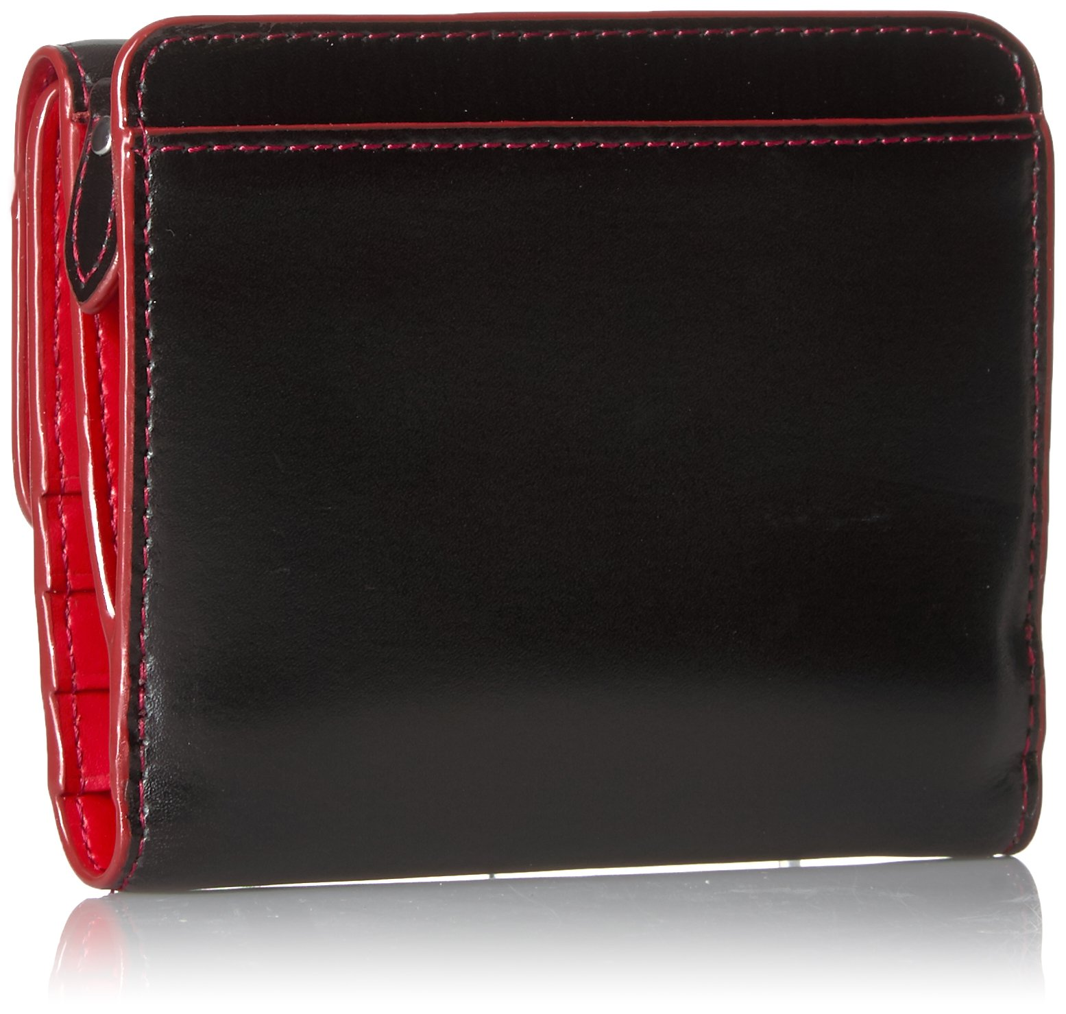 Lodis Audrey Rfid French Purse Wallet by Lodis (Image #2)