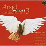 Angel Voices Volume 3