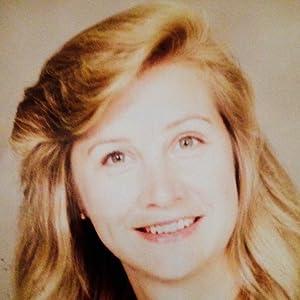 Cassandra B. Leigh