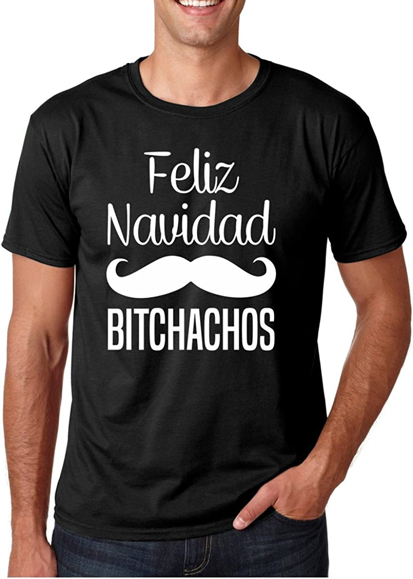 I Believe Christmas T Shirt Merry Xmas Gift Secret Santa Claus Snow-flack Tees