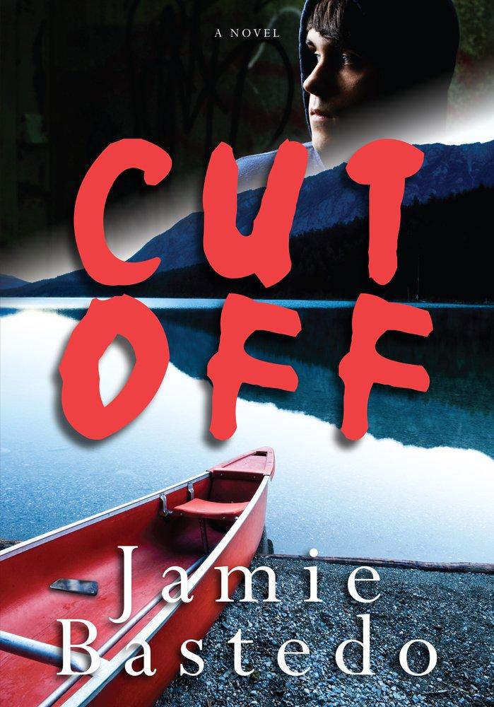 Download Cut Off pdf epub