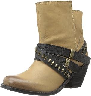 Naughty Monkey Women's Catori Boot