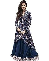 Lehenga Cholis Dresses Dresses Materils Gown Lehenga Skits Cholis Ethnic Wear Western Wear Kurties For Women And Girls