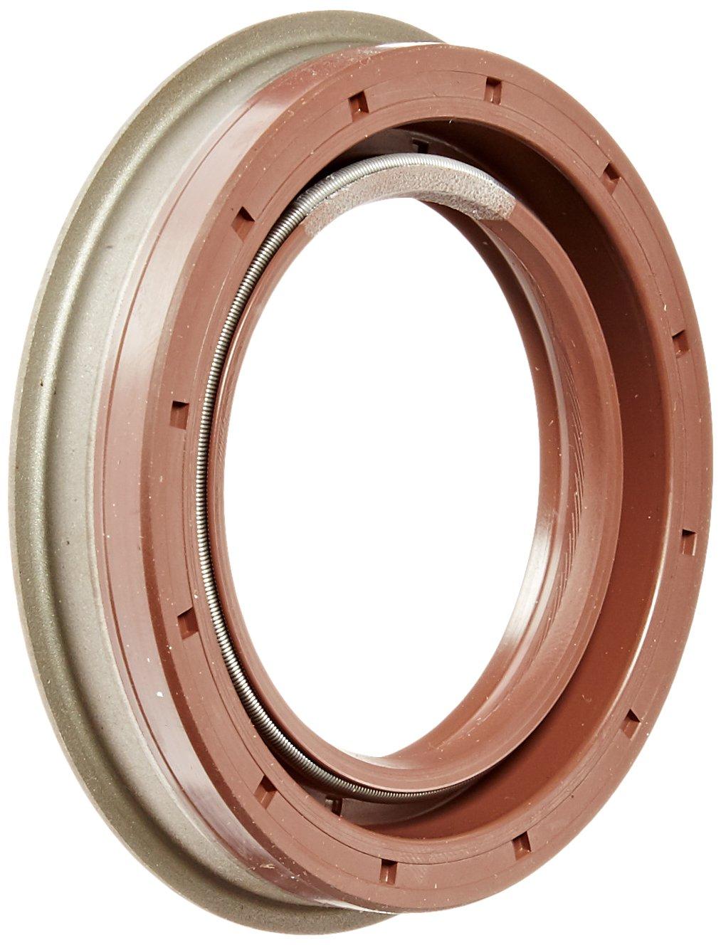 Precision 710481 Differential Pinion Seal