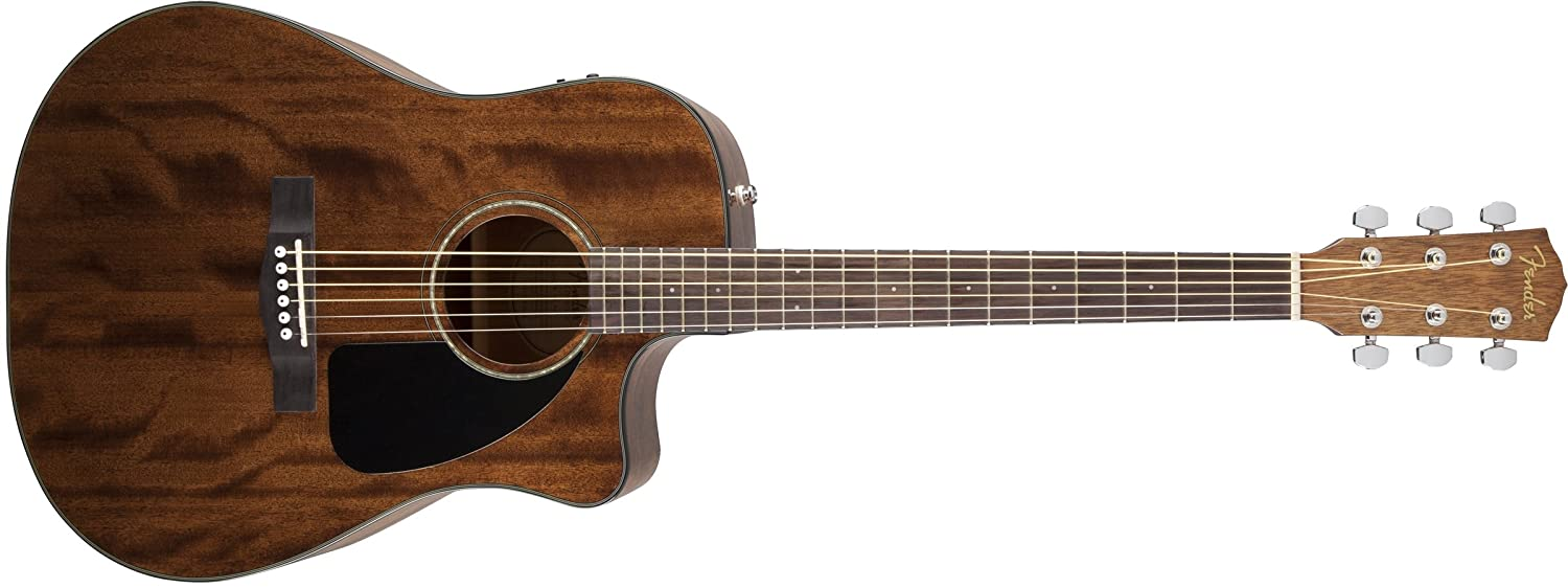 read-my-honest-review-of-fender-cd-60ce-dreadnought-cutaway-acoustic-guitar