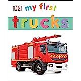 My First Trucks