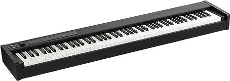 Korg B1 (B1SP) Digital Piano