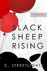 Black Sheep, Rising Kindle Edition