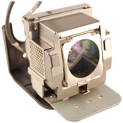 Lámpara de 5J.08001.001 para videoproyector BENQ MP511 Bombilla ...