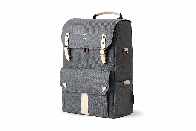 The Slicks Travel Backpack- Fenix Toulouse Handball 6370c4013fdc4