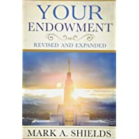 Your Endowment: Revised and Expanded