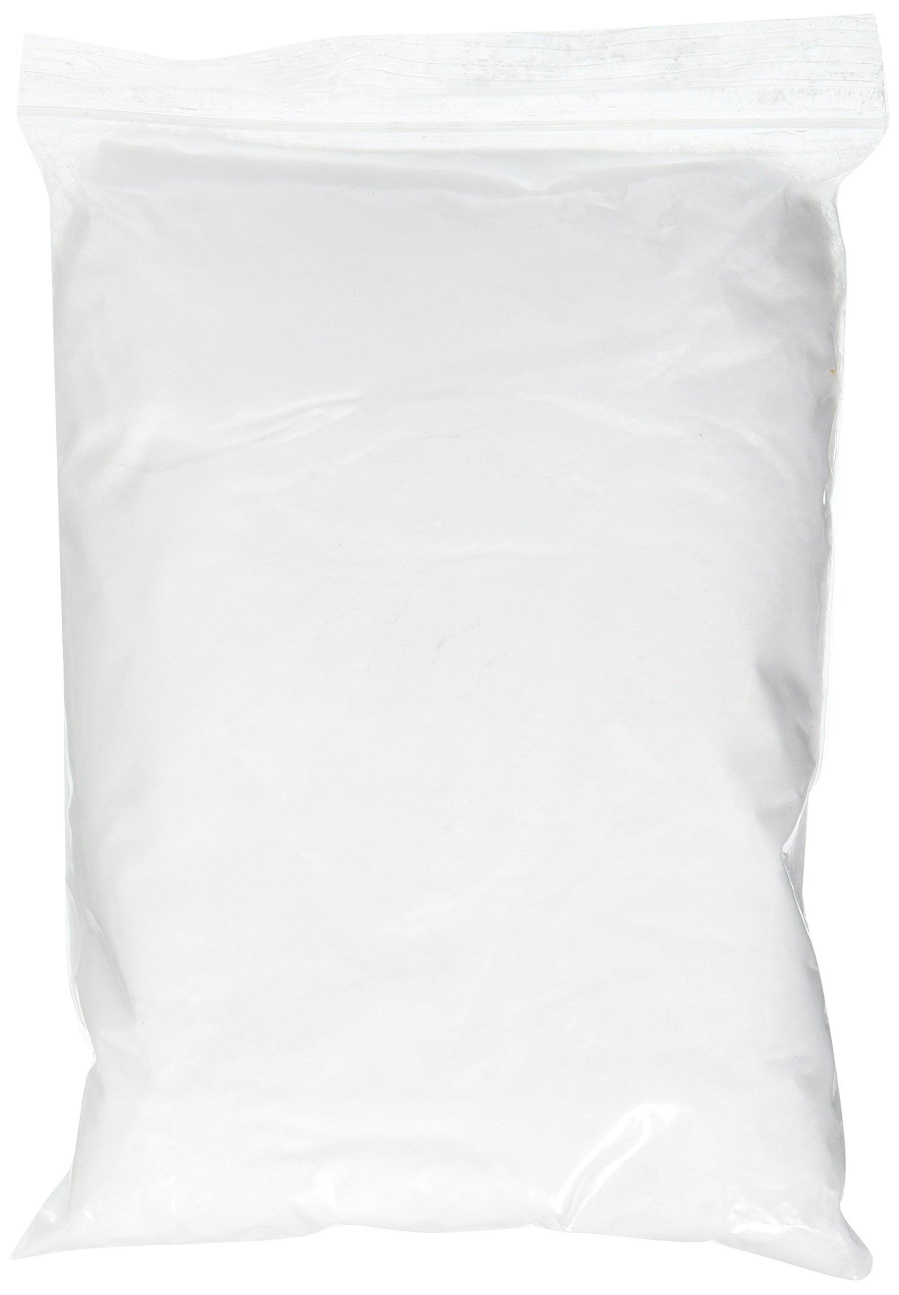 Miracle Chalk Powder-2 Ounces