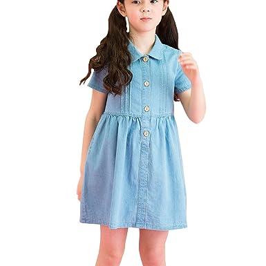 df44b88c44e7e (キャサリンコテージ) Catherine Cottage子供服 HS001 韓国子供服風 通園 通学 お出かけ