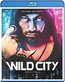 Wild City [Blu-Ray]^Wild City