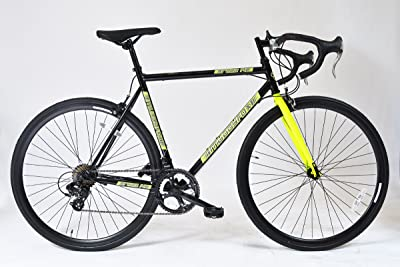 Muddyfox Road 14 Road Bike