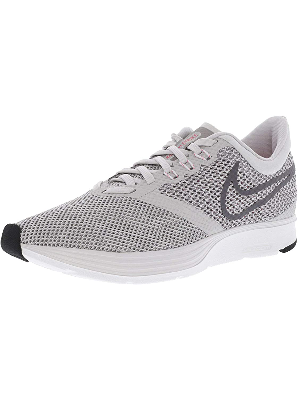 Nike WMNS Zoom Strike, Chaussures de Fitness Femme: Amazon