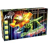 Dragon Fury - Kit Robot Dragon Fury