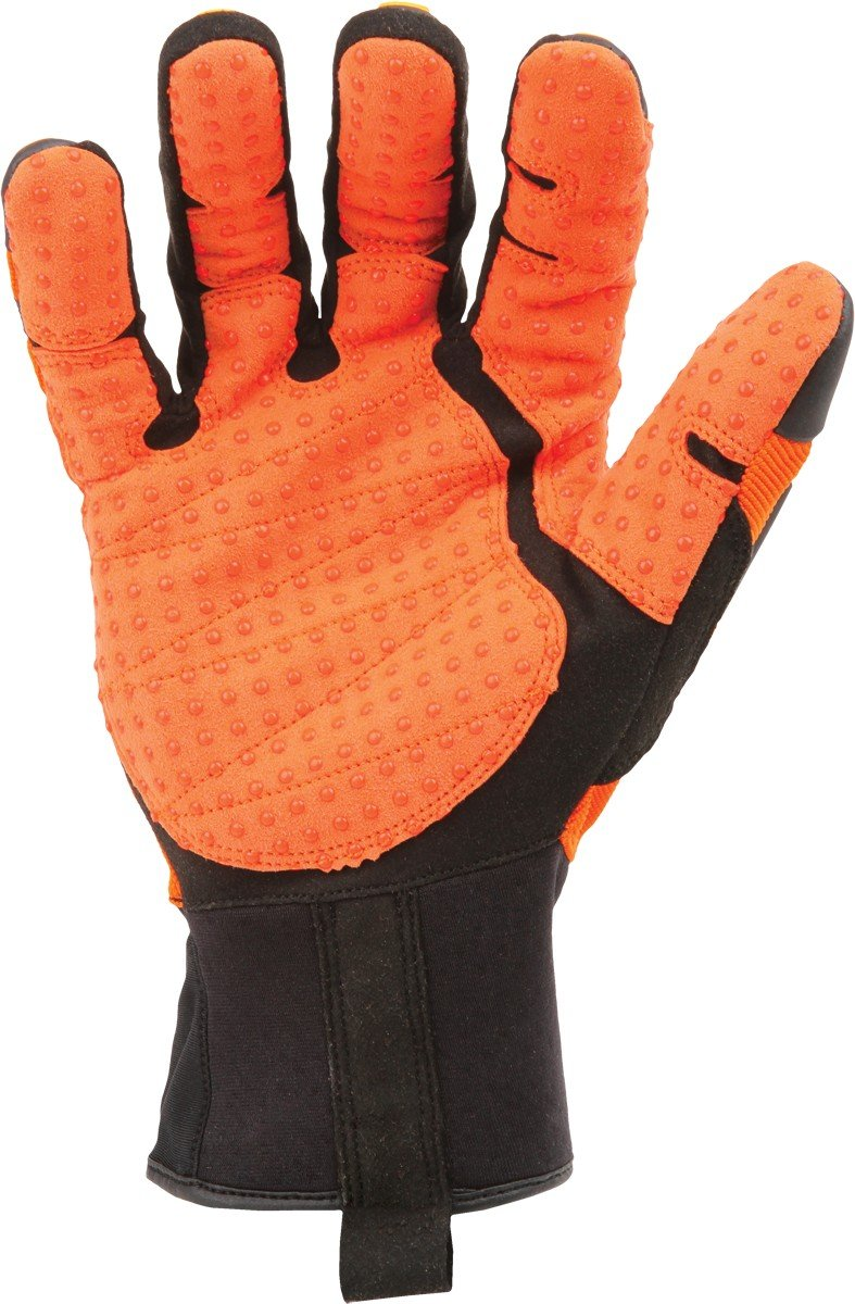 Ironclad SDX2-04-L KONG Original Gloves, Large by Ironclad (Image #2)
