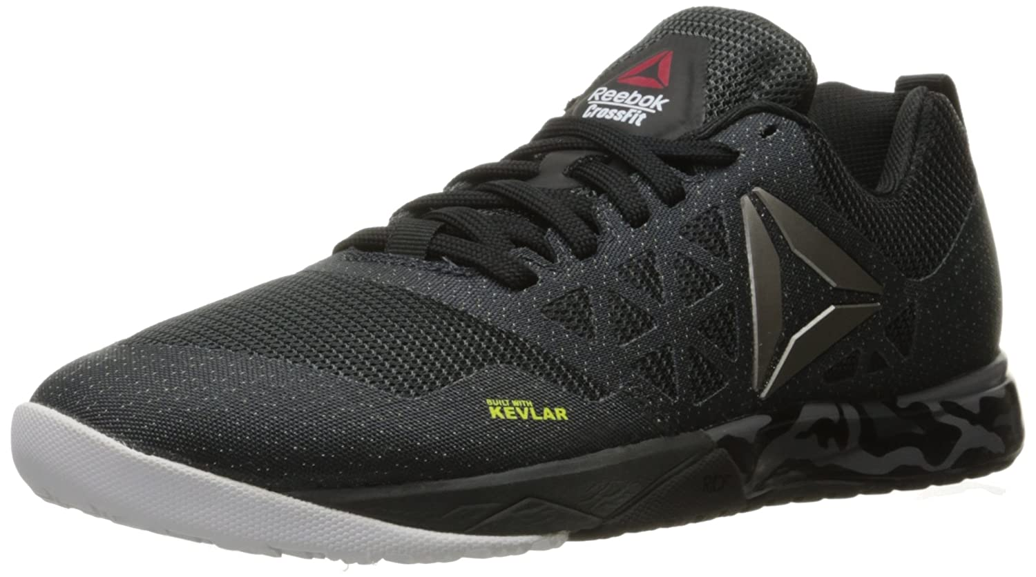883b3c82bf08 Buy mens reebok crossfit shoes Sport Online - 57% OFF!