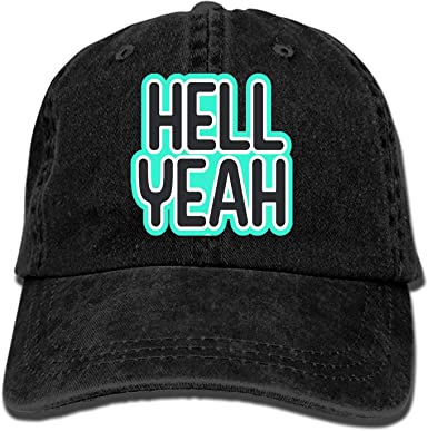 Grateful Dead Adjustable Sandwich Baseball Cap Cotton Snapback Peaked hat
