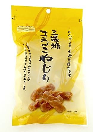 Amazon | 札幌第一製菓 三温糖き...