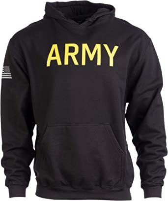 Proud United States Army Medical Department Center Mens Sweatpants for Gym Training