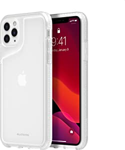 Griffin Survivor Strong GIP-027-CLR for Apple iPhone 11 Pro Max - Clear
