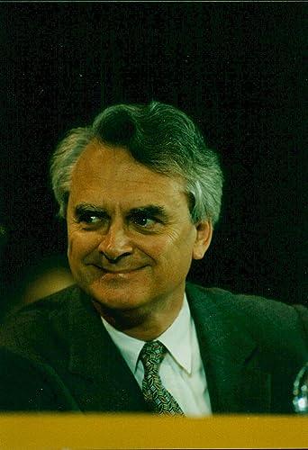 Bob Maclennan, Baron Maclennan of Rogart