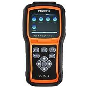 FOXWELL NT630 Plus