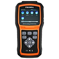 FOXWELL NT630 Elite Review