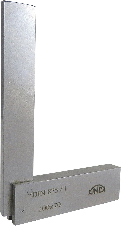 Weight 26.22 Lbs Box of 300 Square Machine Bolt Plain 1//2-13 x 1 BC-5016BMQ