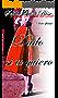 Dudo si te quiero (Spanish Edition)