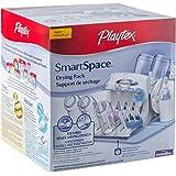 Playtex SmartSpace Drying Rack