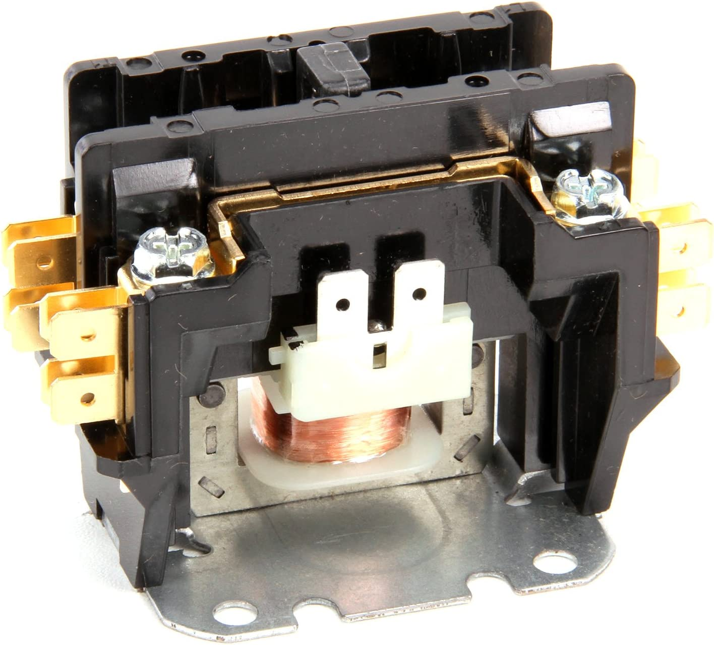 CMA Dish Machines 15417.30 1.5KW 120-volt Heater Plug Screw