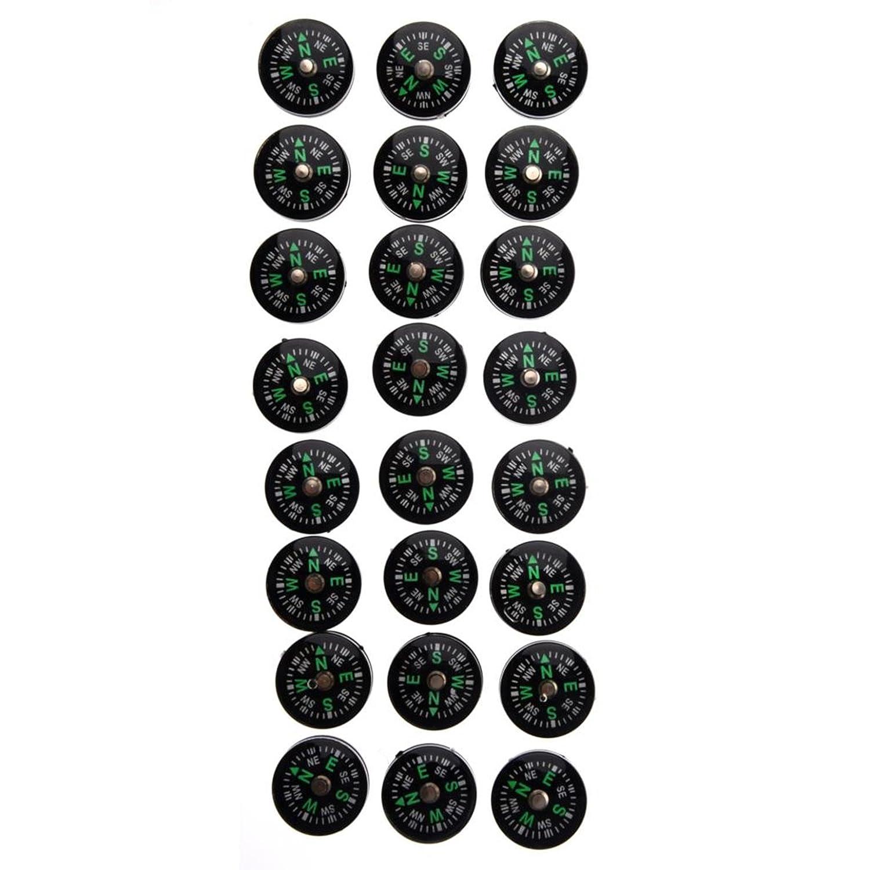 24セットMini Smallコンパスキーチェーンサバイバル緊急Life Tactical 24セットMini tip-top人気アウトドアキャンプ防水分度器ホイッスルナイフバックパックジオメトリマップガイドツールキット Tactical B07B13VG96, ヤマモトグン:0d68d066 --- jpworks.be