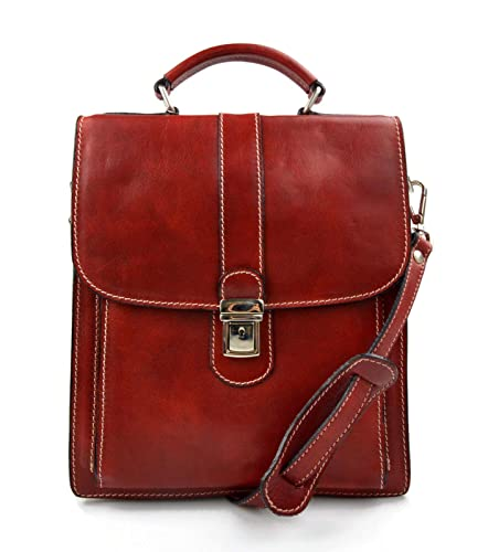 b5b014f849b6 Hobo bag satchel leather shoulder bag made in Italy crossbody bag ...