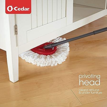 spin-mop-heads