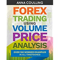 The black book of forex trading paul langer pdf