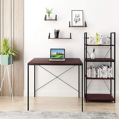 FRSTONE Computer Desk