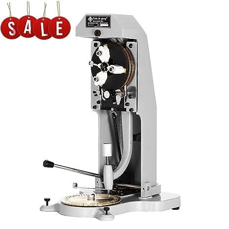 Autovictoria Rings Inner Engraving Grabador de Anillo para Anillos Grabado Interior Dentro de la Máquina de ...