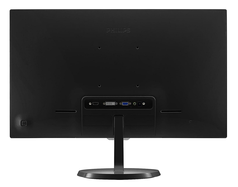 Philips 230C1HSB/00 Monitor Driver for Windows Mac