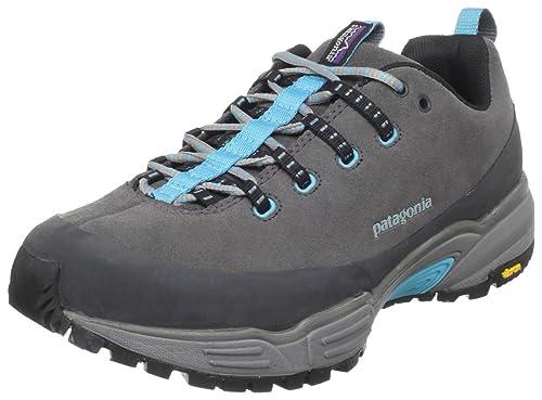 zapatillas patagonia