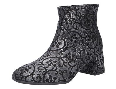 separation shoes bec3a c9b38 Gabor Stiefelette 95.860.40: Amazon.de: Schuhe & Handtaschen