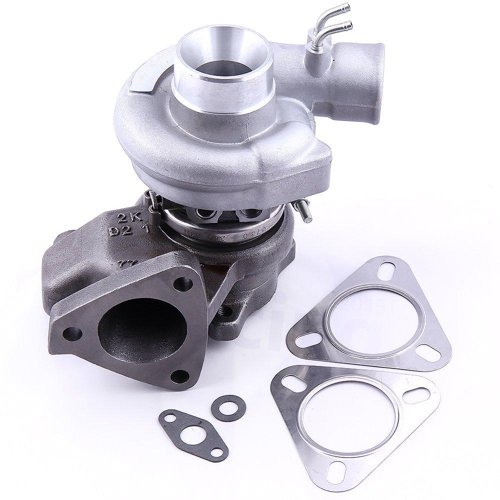 maXpeedingrods Turbina Turbocompressore 2.5L 4D56PB/4D56 Turbo 49177-01503 MR355223