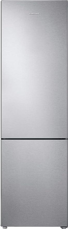 Samsung RB37J502MSA/EF nevera y congelador Independiente Grafito ...