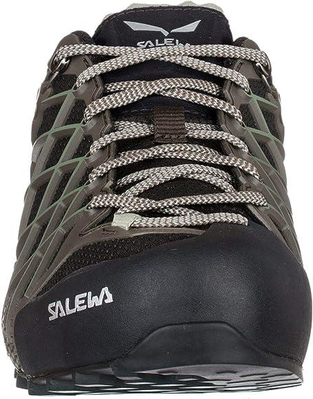 SALEWA Ms Wildfire, Zapatillas de trekking y senderismo para ...